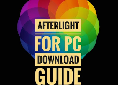 afterlight for pc latest