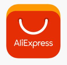 aliexpress-pakistan
