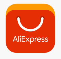 Ali Express Free Shopping - Ali Express - Smarter Shopping, Better Living