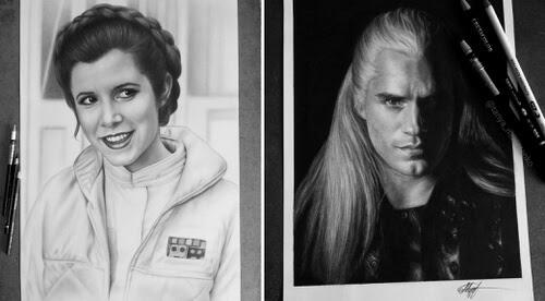 00-Celebrity-Portraits-Таня-Мусатенко-www-designstack-co