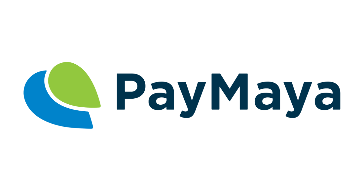 Get P100 cashback when you shop at Mercury Drug with PayMaya