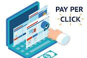 Cara Menulis Iklan-PPC Teknik Untuk Meningkatkan Penjualan Anda Sebesar 500%