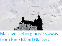 https://sciencythoughts.blogspot.com/2013/11/massive-iceberg-breaks-away-from-pine.html