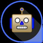 Website Traffic bot - Website Traffic bot android organization logo