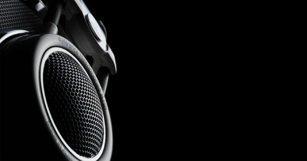 Cara Membuat Skema Box Speaker 18 Inch Lapangan : Box Speaker Planar Horn