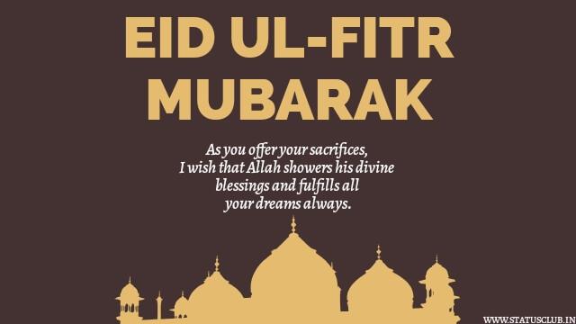 eid-mubarak-wishes-for-fb-and-whatsapp