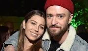 Justin Timberlake und Jessica Biel nach Betrugsskandal auf dem Weg zum Erfolg
