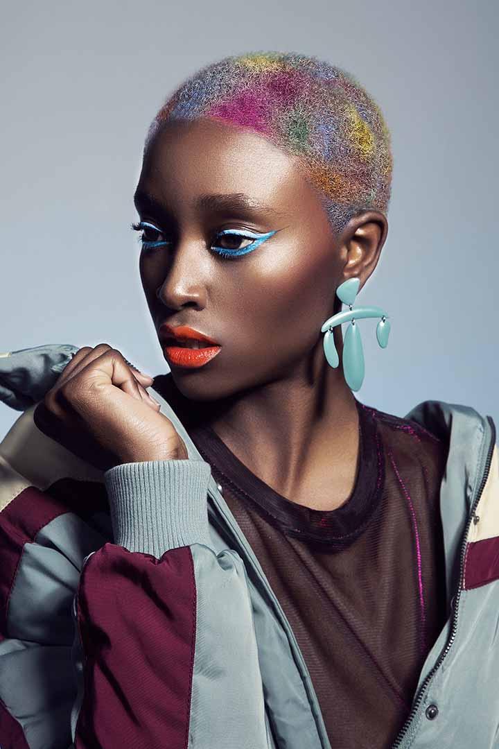 colores de pelo fantasia 2020