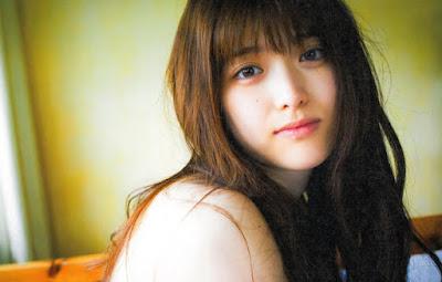 Nogizaka46 Matsumura Sayuri.jpeg