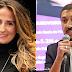 França: Alexandra Redde-Amiel substitui Steven Clerima como chefe de delegação