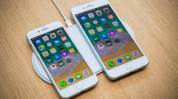 10 Smartphone Dengan Spesifikasi Dan Teknologi 4K Terbaik