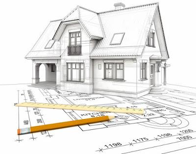 Báo giá thiết kế nhà tại Buôn Ma Thuột - Đaklak