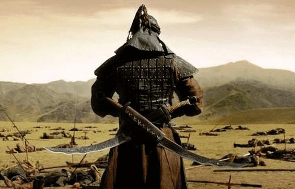 https://www.jasmerah.me/2018/11/khalid-bin-walid-sword-of-allah.html