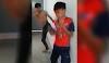 Bapa serah anaknya kepada polis, kerana disyaki terlibat dalam video kes buli