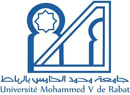 Exemple Concours des Techniciens 3ème Grade 2020 - Université Mohammed V de Rabat