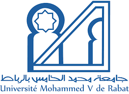 Exemple Concours des Administrateurs 2ème grade 2020 - Université Mohammed V de Rabat