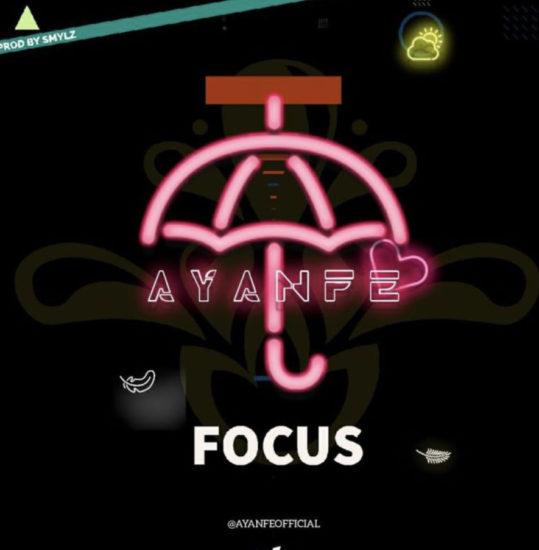 dmw-presents-ayanfe-focus.html