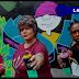 """Clássicas Hip Hop lançam o videoclipe de """"Brasilidade no Flow""""."""
