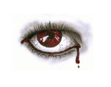 101+ Gambar Air Mata Darah Paling Keren