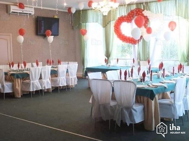 結婚只有一次,齊茂888小客車租賃 結婚禮車給您最好的服務。