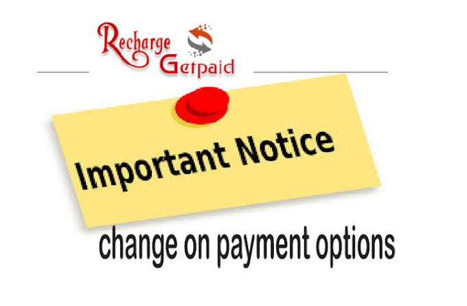How To Add Fund To RechargeAndGetPaid-RAGP E-Wallet (Step By Step Automatically)