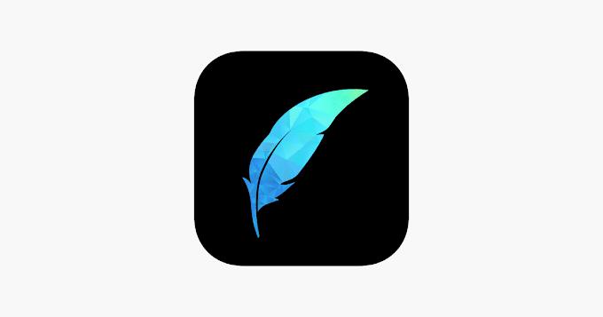 Kolaro v5.1.4 Pro APK
