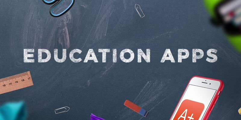 Ultimate Guide to Educational App Development Ideas
