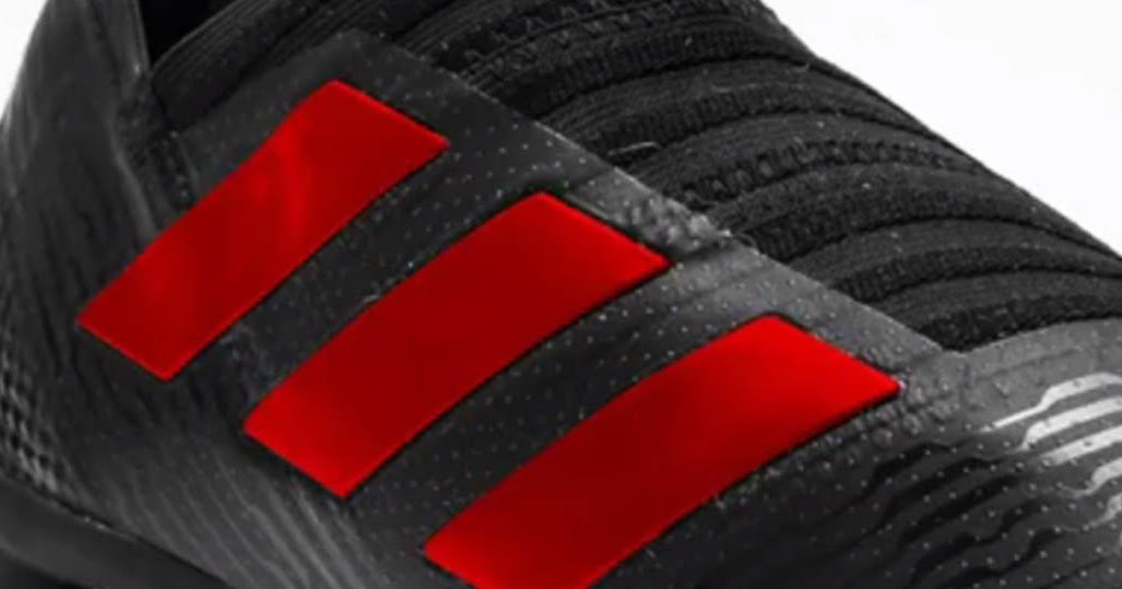 190ae7ec206f Jesse Lingard Reveals How His Custom Adidas Nemeziz 17+ Boots Would Look  Like - Leaked Soccer Cleats