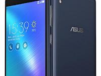 Harga dan Spesifikasi Asus Zenfone Live ZB501KL, Kelebihan Kakurangan