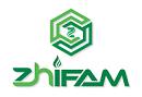 Bisnis Zhifam
