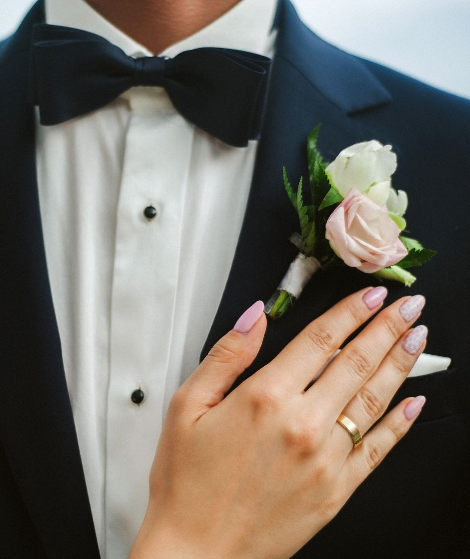 slub cammy | slub | wesele | obraczki na slub
