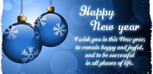 happy-new-year-greetings-cards