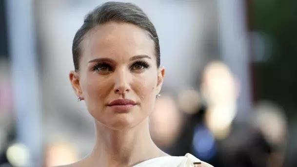 Ministro israelense apela a Natalie Portman para não ceder