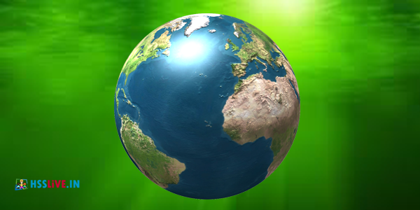 Human Geography Nature And Scope In Hindi