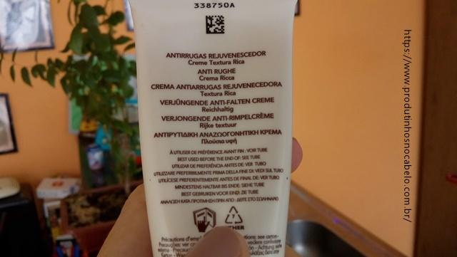 Roc Pro Correct Creme Antirrugas
