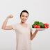 10 Cara Menjaga Kesehatan Tubuh Agar Terhindar Dari Penyakit