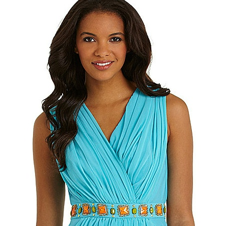 f8e915ed774 And there are also different styles at the Dillard s stores! We just got a