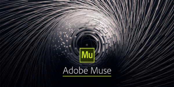 ดาวน์โหลด _Adobe Muse CC 2017_full_crack