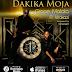 Download Grace matata ft Wakazi - Dakika moja (Dakika 1)