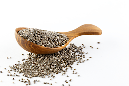 Find More About Chia Seeds Wiki