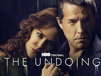 Nonton Film The Undoing : Episode 01 - Full Movie | (Subtitle Bahasa Indonesia)