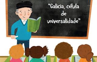 https://letrasgal.blogspot.com/