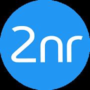 2nr - Darmowy Drugi Numer