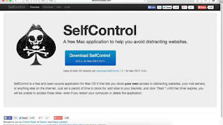 self-control-app-for-windows