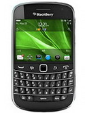 BlackBerry Bold Touch 9930 Specs