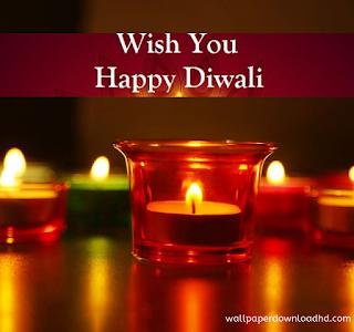 happy diwali 2021 images download