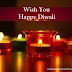 happy diwali images wishes quotes 2020