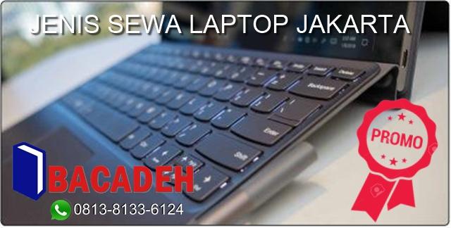 laptop-gaming-harga-sewa-laptop-di-jakarta