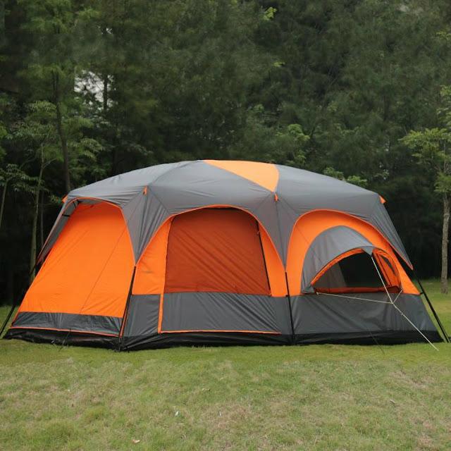 Pianifica Il Tende A Casetta Foto Di Tenda Arredamento
