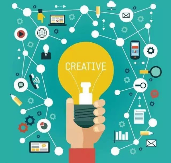 which-one-is-more-important-creativity-or-knowledge